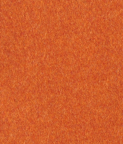 Bergen orange de Steiner1888 | Tejidos decorativos