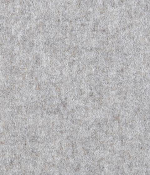Bergen grey di Steiner | Rivestimento pareti