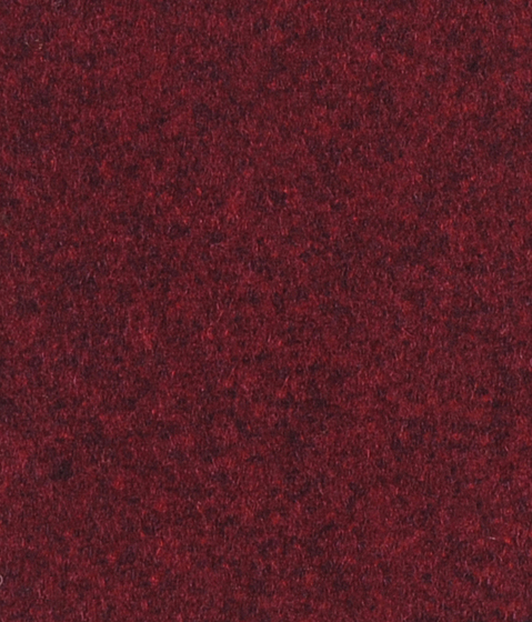 Bergen dark red by Steiner1888 | Drapery fabrics