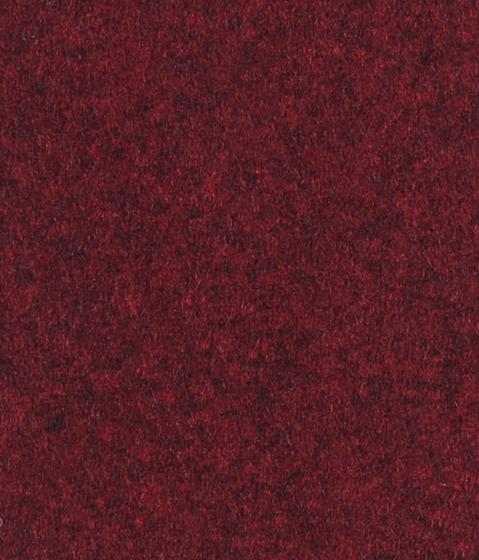 Bergen dark red di Steiner1888 | Tessuti decorative