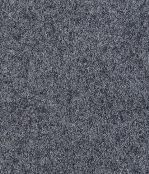 Bergen dark grey di Steiner | Rivestimento pareti