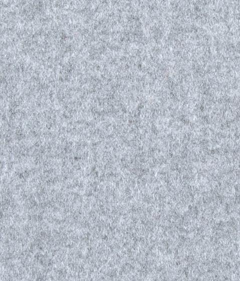 Bergen medium grey di Steiner | Rivestimento pareti