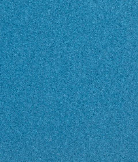 Bergen blue di Steiner | Rivestimento pareti