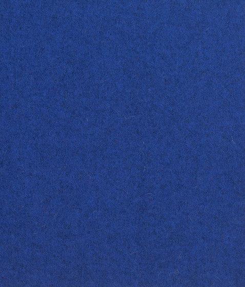Bergen blue by Steiner1888 | Drapery fabrics