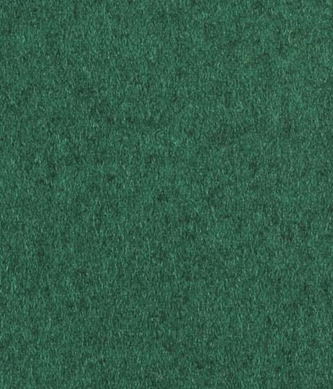 Bergen dark green di Steiner1888 | Tessuti decorative