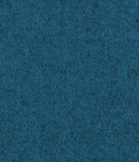 Bergen blue green by Steiner | Wall coverings