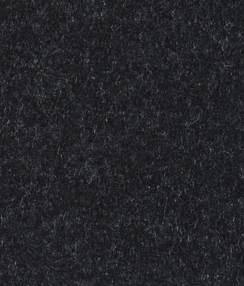 Arosa anthracite by Steiner | Wall coverings