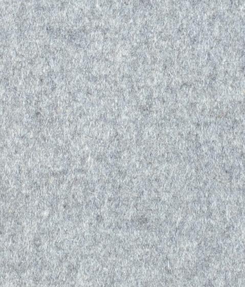 Arosa light grey de Steiner1888 | Tejidos decorativos