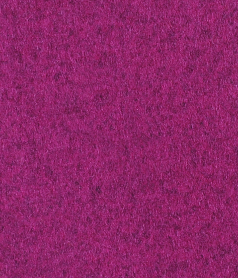 Arosa pink by Steiner | Wall coverings
