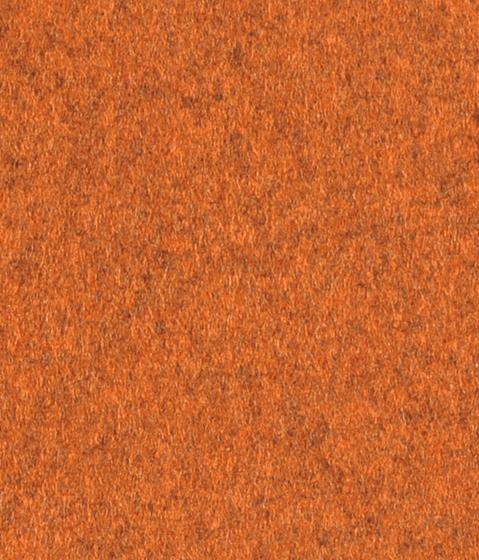 Arosa orange de Steiner1888   Tejidos decorativos