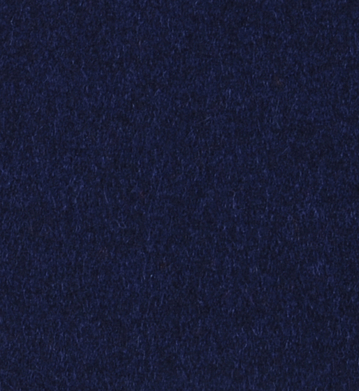 Arosa dark blue by Steiner | Wall coverings