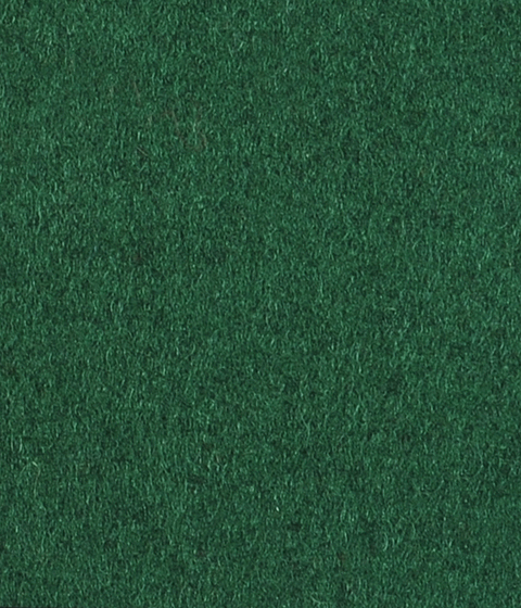 Arosa dark green di Steiner1888 | Tessuti decorative