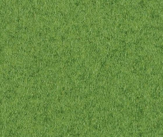Arosa green de Steiner1888 | Tejidos decorativos