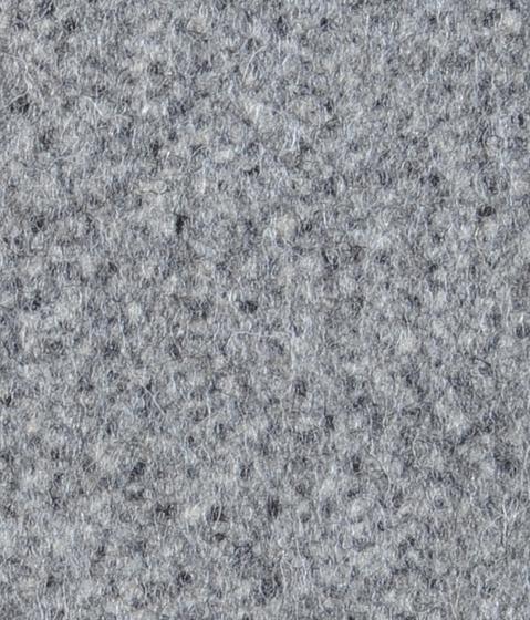 Schladminger grey de Steiner1888   Tejidos decorativos