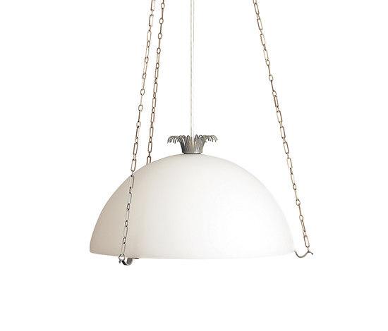 Asplund Pendant di ateljé Lyktan | Illuminazione generale