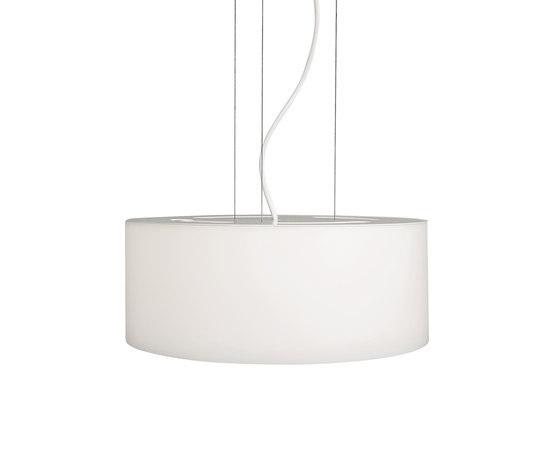 Bebop pendant* von ateljé Lyktan | Allgemeinbeleuchtung
