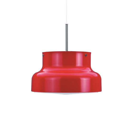 Bumling Pendant by ateljé Lyktan | General lighting