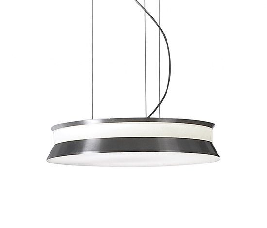 Celine pendant* by ateljé Lyktan | General lighting