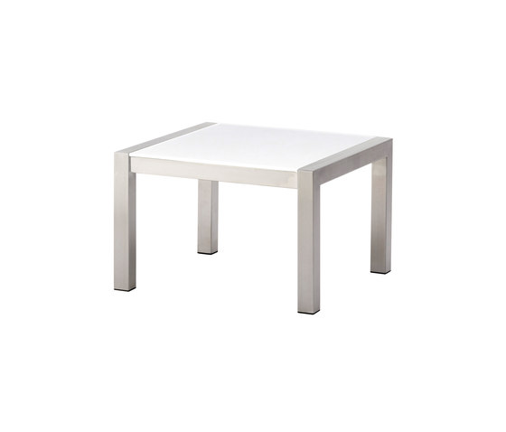 Share Side Table by Cane-line | Side tables