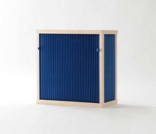 armoire souple storage module armadi ufficio moustache. Black Bedroom Furniture Sets. Home Design Ideas