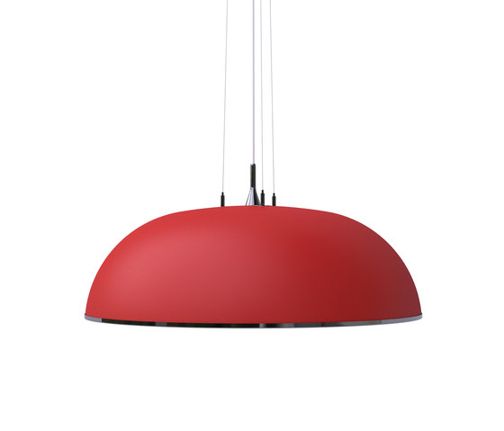 Megalo Pendant by ateljé Lyktan | General lighting