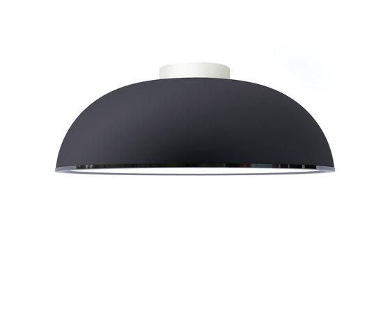 Megalo Ceiling von ateljé Lyktan   Allgemeinbeleuchtung