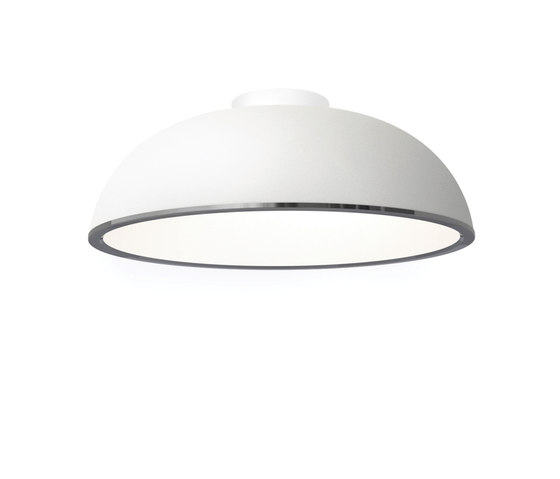 Megalo Ceiling by ateljé Lyktan | General lighting