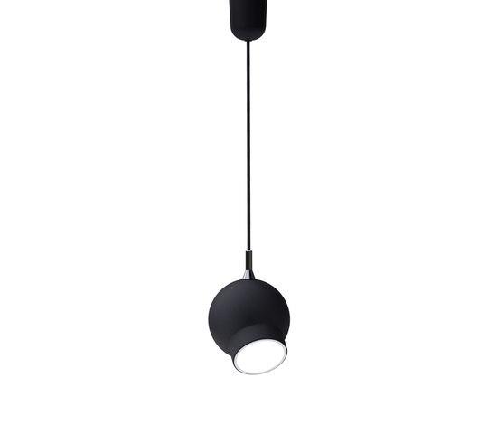 Ogle Pendant di ateljé Lyktan | Lampade spot