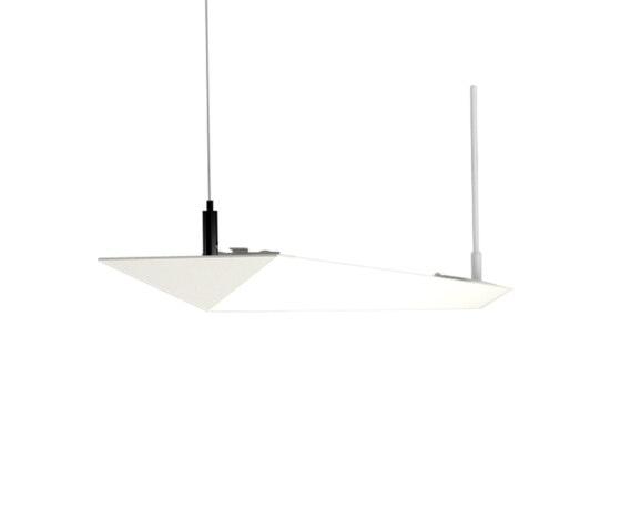 Phenix single* by ateljé Lyktan | General lighting
