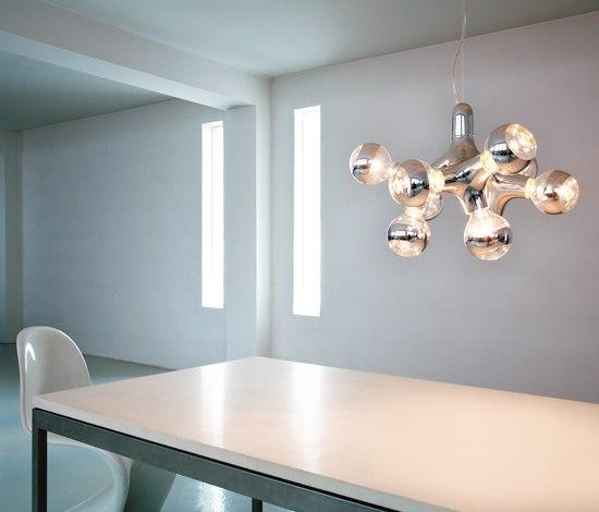 Forum Arredamento.it •punti luci per specchio bagno: mentre rifletto ....