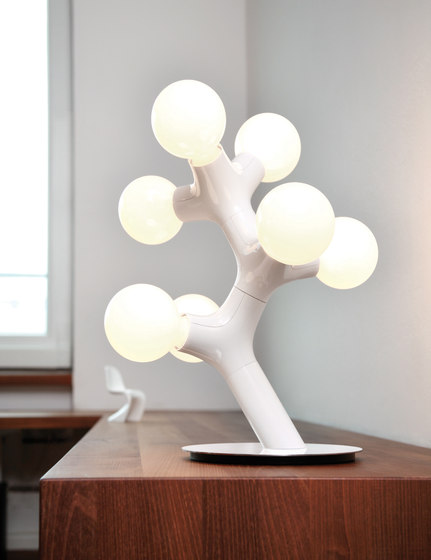 DNA Table lamp by next | General lighting