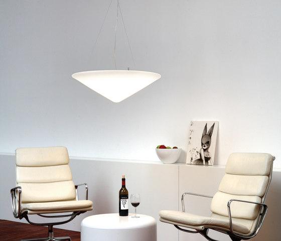 Cao Mao 70 Pendant light de next | Iluminación general