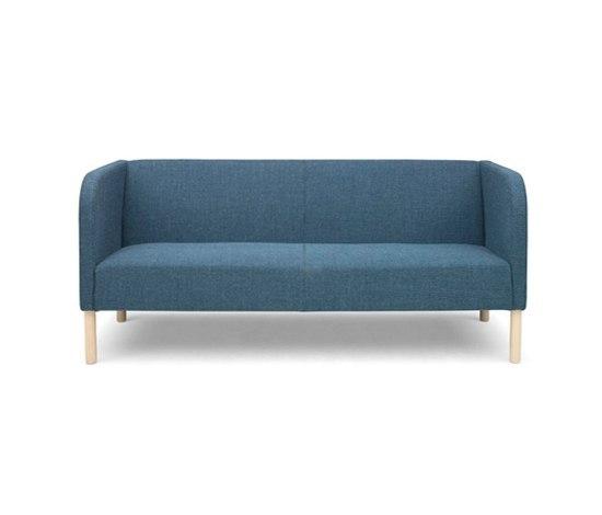 London by Källemo | Lounge sofas