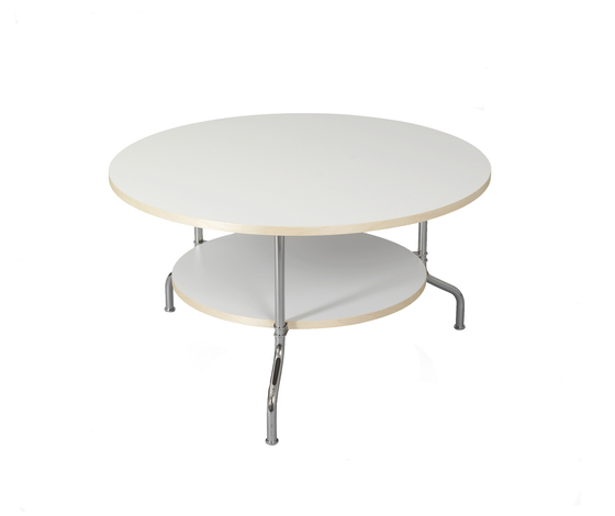 Sven Table by Källemo | Lounge tables