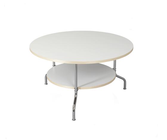 Sven Table de Källemo | Mesas de centro