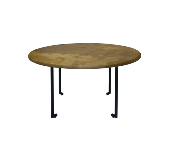 Ozon Table by Källemo | Coffee tables