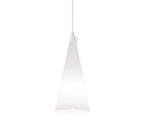 Struten Pendant by ateljé Lyktan | General lighting
