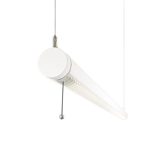 Supertube light* by ateljé Lyktan | General lighting