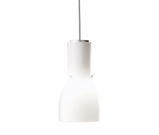 Tundra Pendant by ateljé Lyktan | General lighting