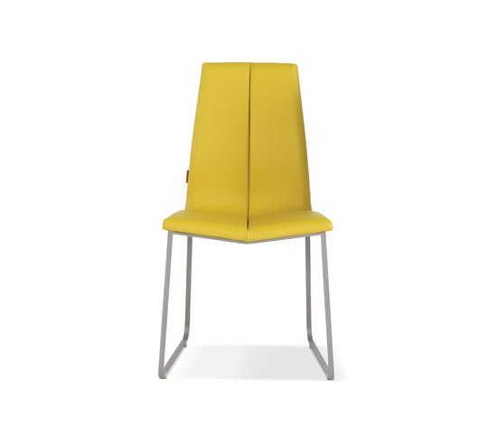 Ivy XS by Montis | Chairs