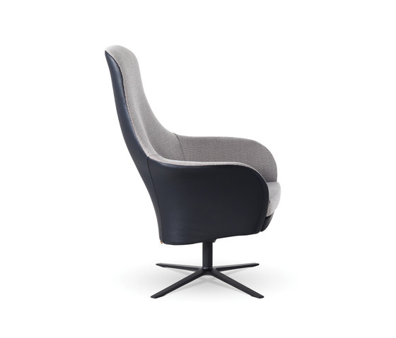 Marvin by Montis | Armchairs
