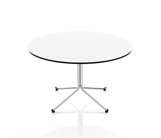 Millibar Lounge Table by Lammhults | Lounge tables