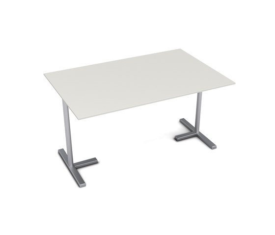 Bold 4759* by PEDRALI | Canteen tables
