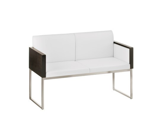 Box 746 by PEDRALI | Lounge sofas