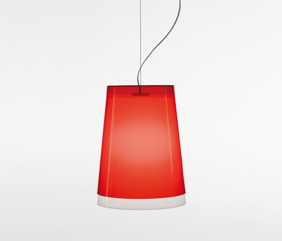 L001S/AA by PEDRALI | General lighting