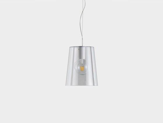 L001S/A by PEDRALI | General lighting