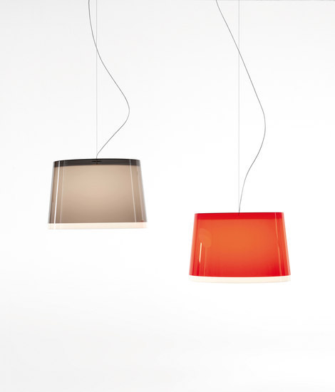 L001S/BB* by PEDRALI | General lighting