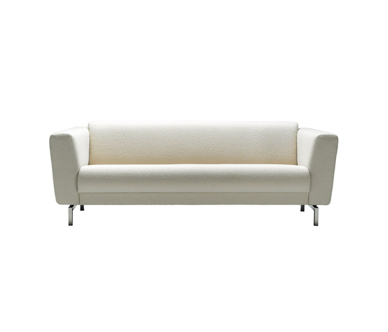 Cassala Sofa by Stouby | Lounge sofas