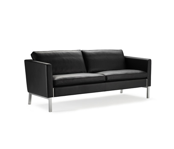 Jones Sofa by Stouby | Lounge sofas