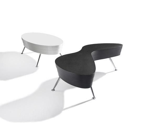 Mojo Table de Stouby | Mesas de centro